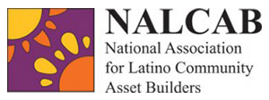 National Association for Latino Community Asset Builders Logo