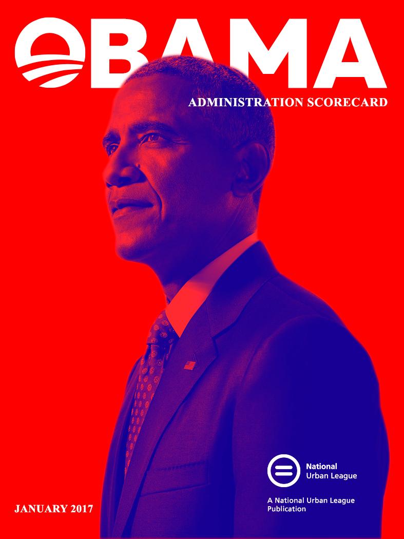 2017-Obama-Scorecard-Cover-A2